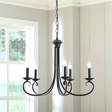 candle holder chandelier tall 5 arm candelabra chandelier crystal votive candle holder wedding centerpiece