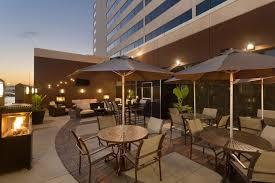 hilton chicago oak brook suites hotel oakbrook terrace