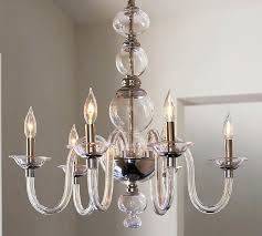 blown glass chandelier hand blown glass lighting canada