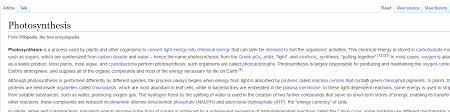 how to cite wikipedia exles in apa