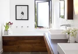 floating bathroom vanities. Floating Bathroom Vanity Vanities