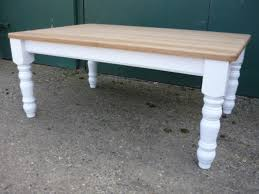 Farmhouse Kitchen Tables Uk Square And Rectangular Tables Dining And Kitchen Tables Pine