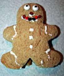 blues clues gingerbread boy. Contemporary Blues In Blues Clues Gingerbread Boy A