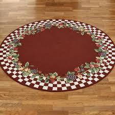 large round area rugs for fl custom small rug feet white circle big solid color wool decoration blue dark brown light grey colorful clearance rungs