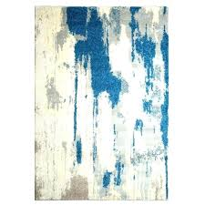 light blue area rug green rugs sage colored 8x10 solid navy idea turquoise