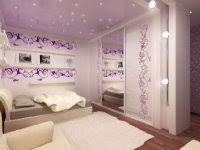 bedroom ideas for women in their 20s. Plain Women Bedroom Ideas For Women In Their 20s Cheap 30s Decorating Young Small  Storage Year Old Woman In Bedroom Ideas For Women Their R