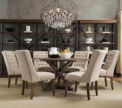 60 inch round dining table seats how many room cintascorner in plans 0