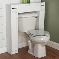 Above Toilet Cabinet bathroom bathroom etagere over toilet for your toilet storage 8761 by uwakikaiketsu.us