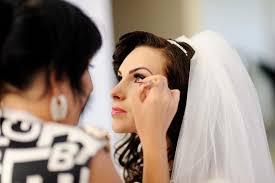 makeup works in atlanta makeup daily