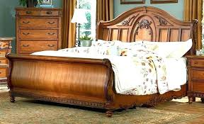 king size wooden bed with drawers – adaboffab.me