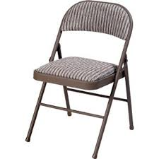 furniture excellent wood folding chairs costco 21 impressive at militariart regarding padded modern wood folding chairs