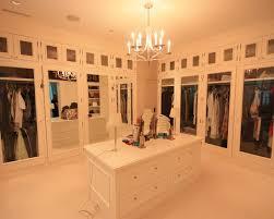 mansion master closet. Modern European Mansion Design In Stunning Looks: Adroable The Dodge Finished Interior. Walk ClosetMaster Master Closet P
