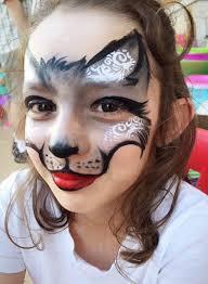tx face painting austin tx