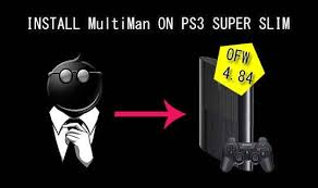jelly dean personality ps3 han multiman