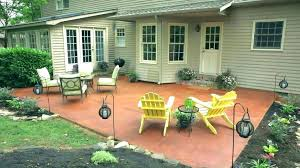 full size of backyard paver patio designs pictures cover photos roof ideas outside decorating design amazing
