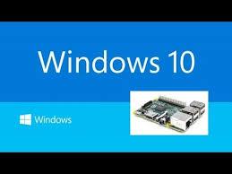 windows 10 iot에 대한 이미지 검색결과