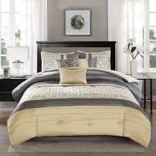 full size of duvet cover california king duvet cover set full duvet blue white duvet