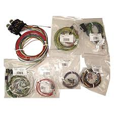 centech wiring harness reviews centech image omix ada 17203 01 centech wiring harness on centech wiring harness reviews