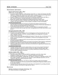 contemporary resume template resume format 2016 experienced formats of resumes