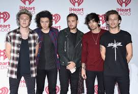 Only 2 Members of <b>One Direction</b> Haven't Dated a Fan