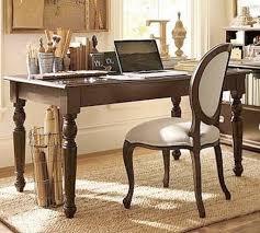 elegant home office furniture. Elegant Home Office Desks Design Furniture