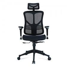ergonomic office chairs. Argomax Mesh Ergonomic Office Chair Chairs I