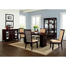 full size of dining room upholstered dining chairs clearance dining table sets under 100