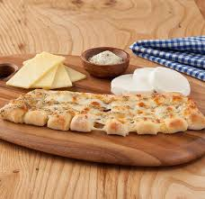 Plenty Of Cheese Bread Buy Plenty Of Cheese Bread Product On