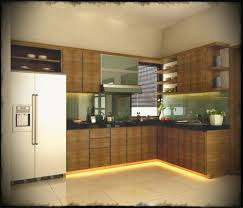 kitchen furniture list. Kitchen Spaces Ket Photos List Size South Small Sydney Tradi Traditional Indian Designs Furniture