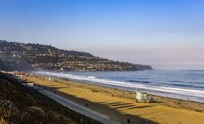 Tide Chart Redondo Beach California South Redondo Beach Redondo Beach Ca California Beaches