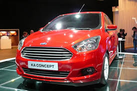 new car launches europe 2014Ford lists aggressive growth plan for 2014 with 23 launches