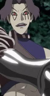 Naruto next generations episode 166 boruto: Boruto Naruto Next Generations Shito Tv Episode 2020 Imdb