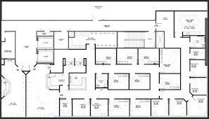 Office Building Plans Building Plan Sample Floor Plan Sample House Design Floor Plan