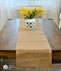 image breakfast nook september decorating. Breakfast Nook Makeover | Kitchen Ideas For Simple And Stylish Decorating On A Budget. Image September
