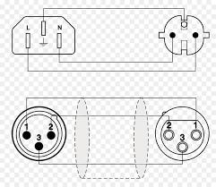 download microphone xlr connector wiring diagram electrical xlr XLR Jack Wiring microphone xlr connector wiring diagram electrical cable schuko xlr connector