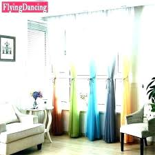 Colorful kids furniture Study Curtains For Kids Bedroom Colorful Kids Curtains Kids Bedroom Curtains Colorful Kids Curtains Kids Bedroom Curtains Modern Gradient Curtains Solid Colorful Apartment Therapy Curtains For Kids Bedroom Colorful Kids Curtains Kids Bedroom