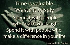 Quotes About Time Impressive Time Love And Life Quotes