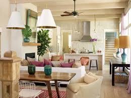 ... Living room, Celebreaza Anul Nou Chinezesc In Stil Feng Shui Feng Shui  Tv Placement Feng ...