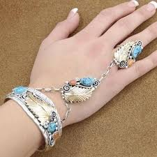 native american turquoise jewelry whole native american jewelry american indian jewelry navajo