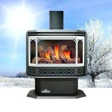 warnock hersey gas fireplace fireplace gas fireplace blower warnock hersey gas fireplace insert warnock hersey gas fireplace