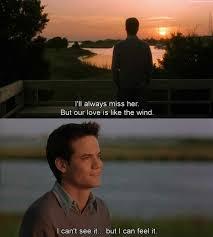 Cute Romantic Quotes From Movies. QuotesGram
