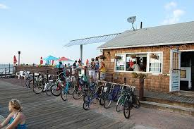 Image result for ocean beach fire island