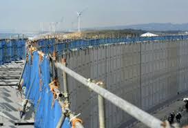「全国海岸線に防波壁建設」の画像検索結果