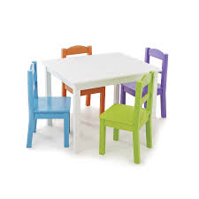 full size of play table andairs with storageildrens woodenair setild plans outdoor nz zealand archived on