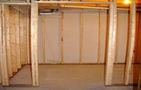 garage door framingInspiring Rough Frame Garage Door Opening Images  Best