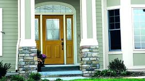 pella entry doors with sidelights. Pella Entry Door Front Doors With Sidelights Built In Blinds S