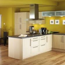 Small Picture Kitchen Wall Cabinets Home Inspiration Media The CSS Blog