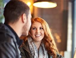 online jewish dating services