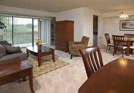 furnished apartments in laurel md. crestleigh is offering 1 and 2 bedroom apartment rentals in laurel, maryland. these floor plans have bathroom. lists units furnished apartments laurel md