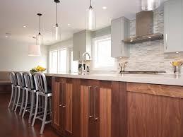 modern kitchen pendant lighting ideas. modern kitchen pendant lighting ideas p